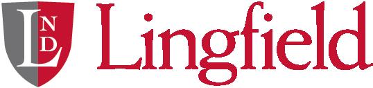 lingfield_logo_Lingfield_Only